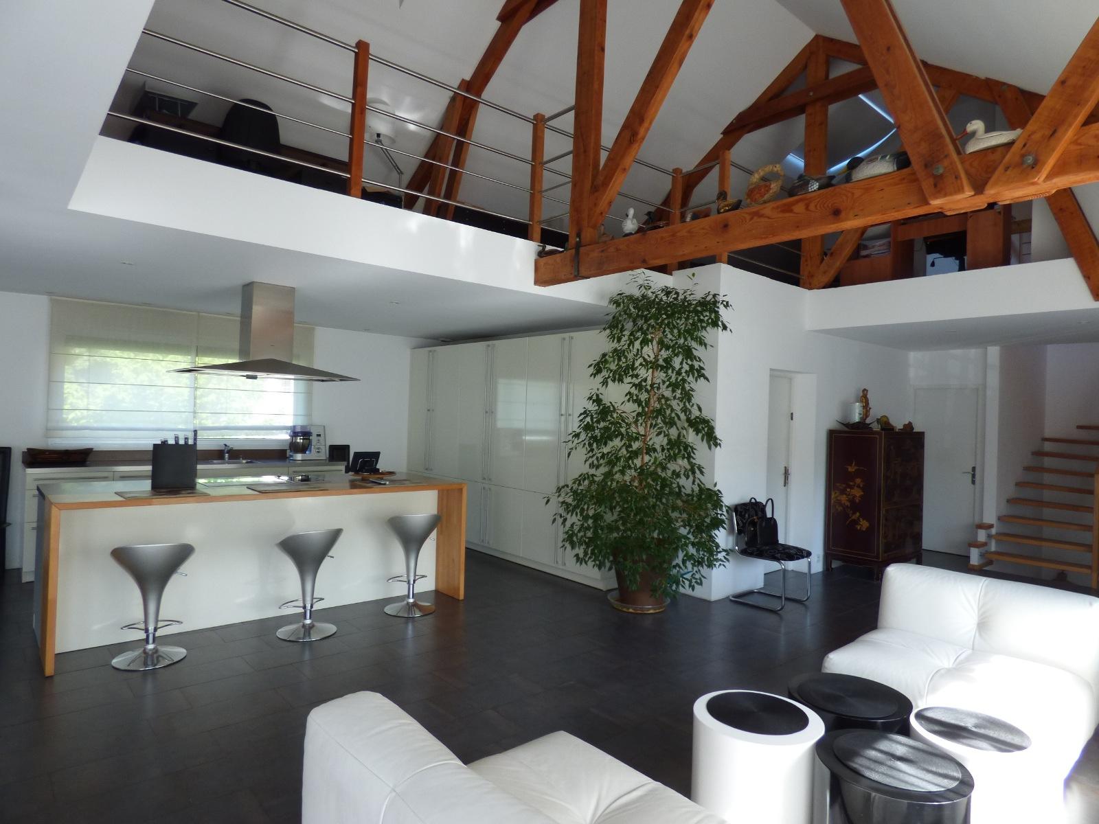 annonce appartement rodez vente. Black Bedroom Furniture Sets. Home Design Ideas